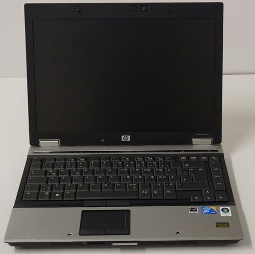 HP Elitebook 6930p - Refurbished