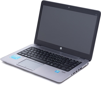 HP EliteBook 840 G1 - refurbished